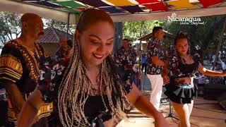 Aura Mendoza encontró el tesoro escondido en Granada thumbnail