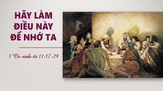 HTTL PHƯỚC AN - Chương Trình Thờ Phượng Chúa - 03/10/2021