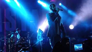 Matisyahu Youth Live at Stubbs