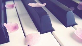 """R&B Love Song Instrumental Beat (Rap Instrumental) -  """"Summer Love"""""""