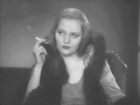 Tarnished Lady 1931