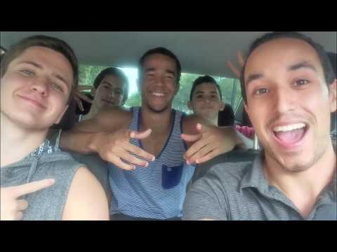 The Goober Uber!! (Gainesville)