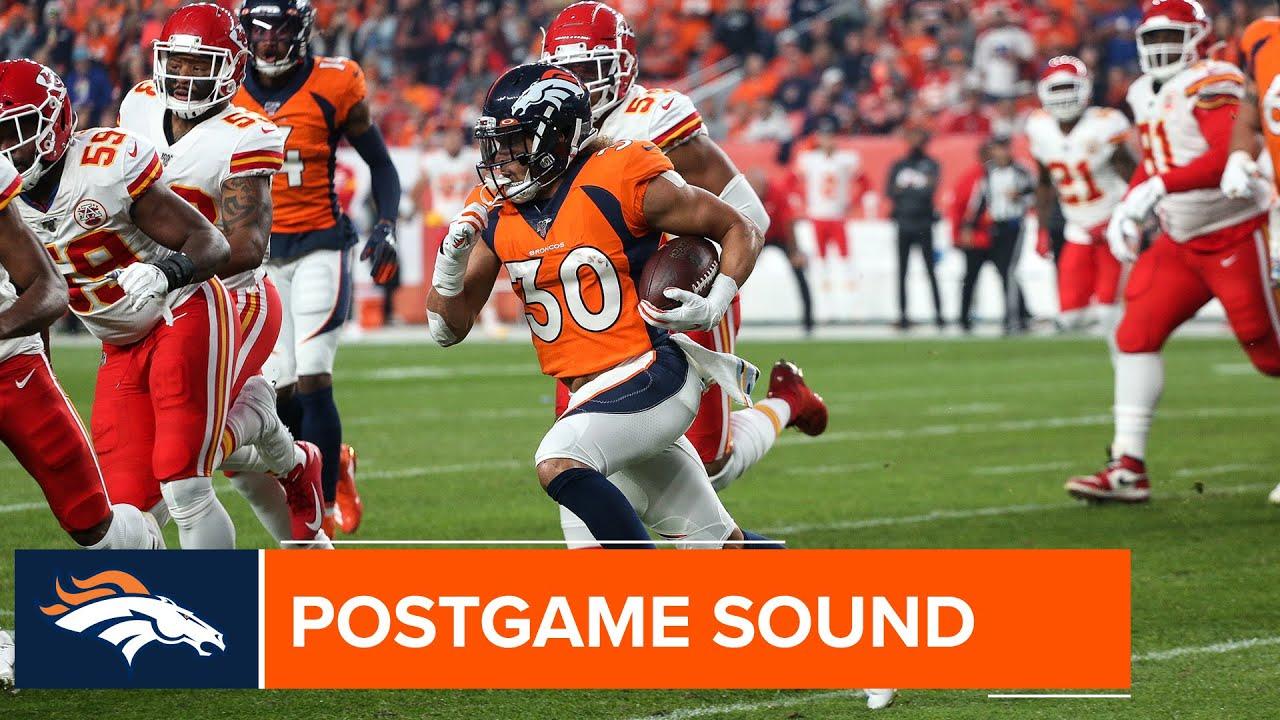 Broncos' John Elway provides explanation for Emmanuel Sanders ...