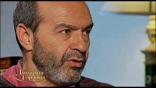 Шендерович: Путинское молодое поколение уже выросло и ой-ой-ой что нам предстоит