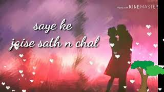 Whatsapp status video  sad song WhatsApp