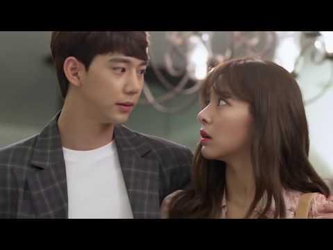Sunny Again Tomorrow MV