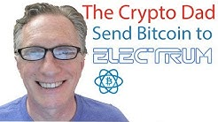 "How to Install the Genuine Electrum Bitcoin Wallet (and Avoid the ""Fake"" One)"