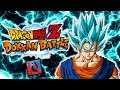 JE VEUX DES SSR SVP DRAGON BALL Z DOKKAN BATTLE