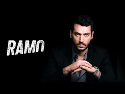 Ramo Dizi Müziği - Hesap #RAMO