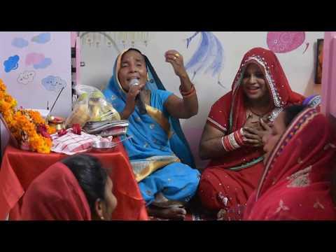 Shiv Charcha Shiv Guru HD :  Desi Singers