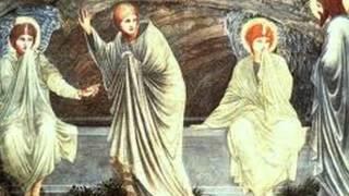 O YESUS PUTRA BAPA (LAGU MASA SENGSARA; MADAH BAKTI 381)