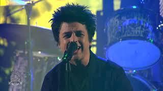 Green Day - Revolution Radio (The Late Show presents: Bonus Tracks)