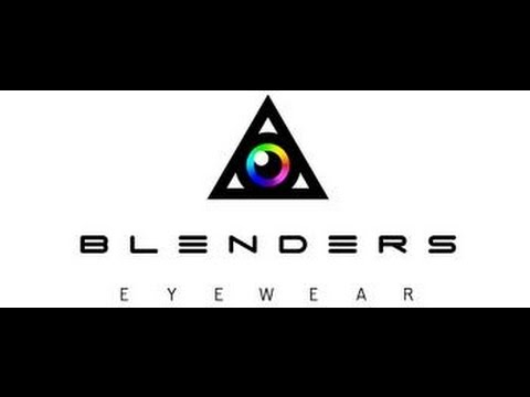 Blenders Eyewear Sunglasses Review| Beauty Is Vanity