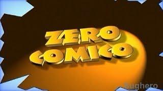 Zero comico: il primo videogioco ispirato ai personaggi di aldo, giovanni e giacomo.e anche l'ultimo. un peccato, tutto sommato. questo gioco non è granch...