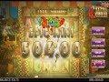 Extra Chilli Slot - Super BIG  Win!