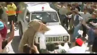 Bombay Ki Choriyan - Sunil Shetty - Raveena Tandon - Vinashak - Bollywood Songs