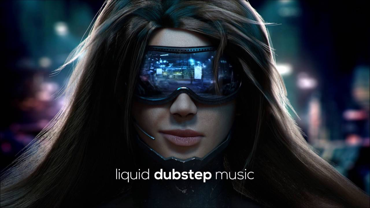 meet the president dubstep mix