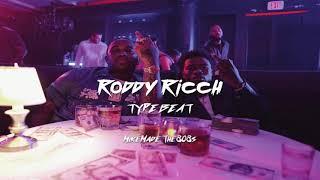 Free Roddy Ricch type beat 2019 x Dj Mustard Type beat Ball Now Free Type beat
