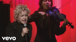 Cyndi Lauper Change of Heart from Live...At Last.mp3