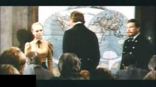 Надежда (романтический кинофильм, 1972)