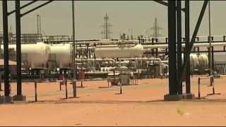 هل يمكن تحييد النفط الليبي من الصراع السياسي؟