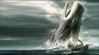 Ahab - The Hunt |  Funeral Doom - Lyrics