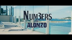 Numbers feat Alonzo 'Timide'