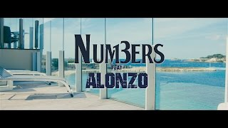 numbers feat alonzo timide