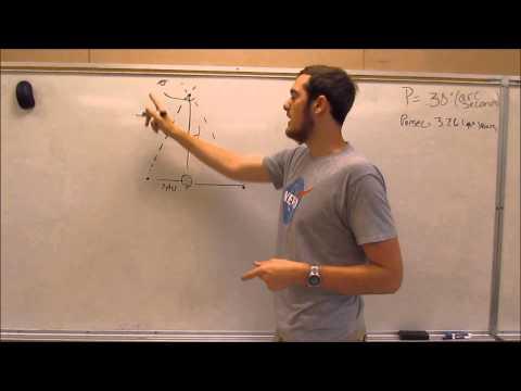 Math Analysis Semester 2 Final