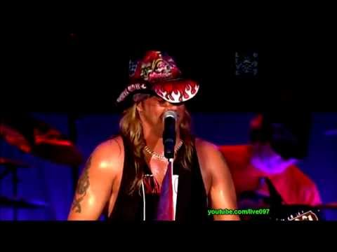 Poison - Every Rose Has It's Thorn Live In St.Louis 2007 (HD)