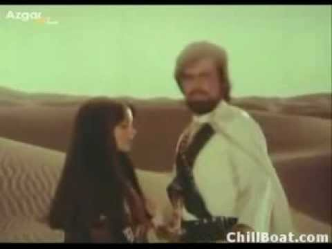 old hindi song mp4 video
