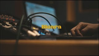 Download lagu Bicara - TheOvertunes | Behind The Song