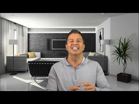 Gosund wifi smart plugs with 'how to setup'
