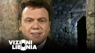 Ilir Shaqiri - moj e rritura ne Kosov