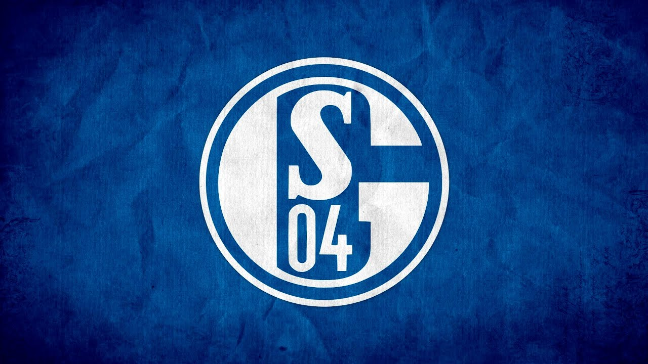 schalke 04 veltins arena full hd youtube. Black Bedroom Furniture Sets. Home Design Ideas