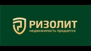 Продано ! г. Комсомольск-на-Амуре, однокомнатная, ул. Комсомольская 71 корп 7(Однокомнатная квартира 35,5 кв.м в элитном доме 1990 г. постройки, улучшенной планировки. Кухня квадратная-9,8..., 2015-08-27T01:09:24.000Z)