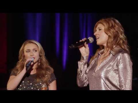 """Nashville"": ""He Ain't Gonna Change"""