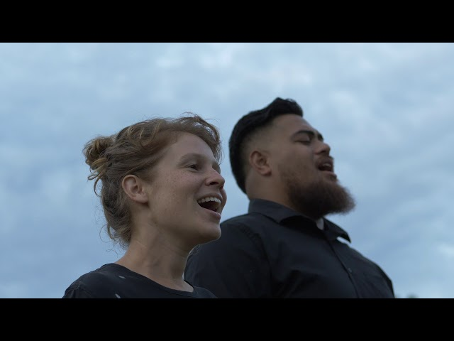 Thrive Unplugged - My Hallelujah