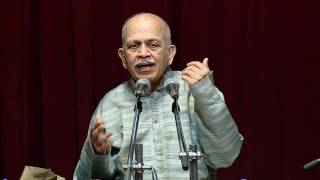 Download Mayamalava Gowla Ragam By Sudha Ragunathan Videos
