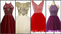 most trending world's best designers dress Frocks fancy  style vip design attractive and baeutiful