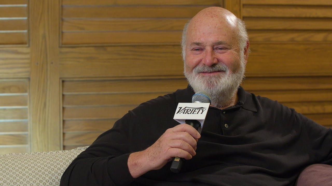 trump is mentally unfit to be u s president rob reiner says