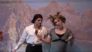 Peter et Sloane - Besoin de rien, envie de toi.avi