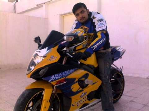 qatar boy 2012