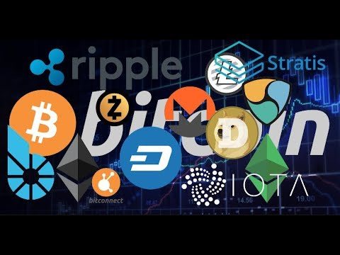Best crypto coin to invest in right now