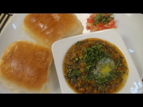 Jain Recipes | Sanjeev Kapoor Khazana