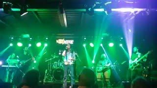 Full Aksesuar - Söyle Zalim Sultan Video