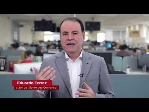 Máquina resolvedora de problemas | 2016 from YouTube · Duration:  2 minutes 38 seconds