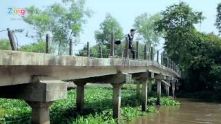 [ MV HD ] Vì Lỡ Thương Nhau - Khưu Huy Vũ