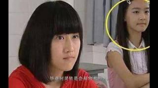 李易峰出道八年 自曝唯一神秘女友恋情曝光