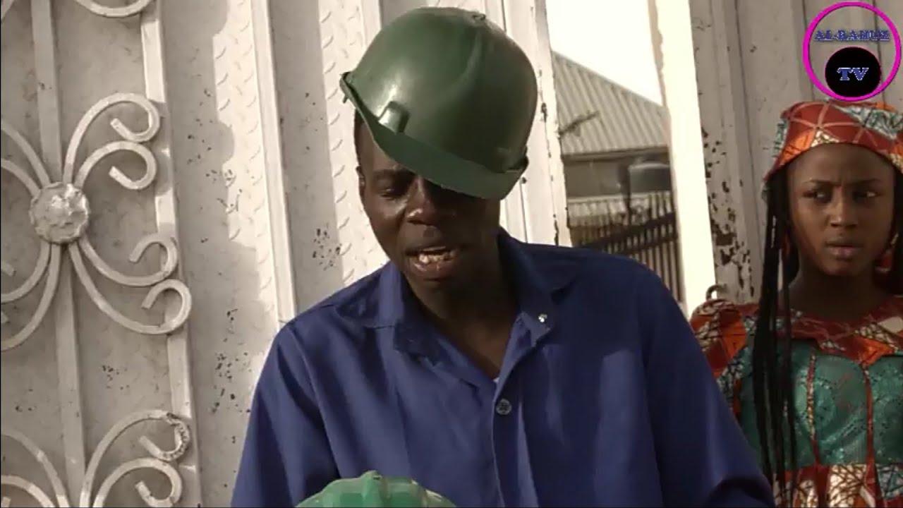 Download GA WATA SABUWA ADO GWANJA MARYAM YAHAYA LATEST NIGERIAN HAUSA COMEDY 😂🤣